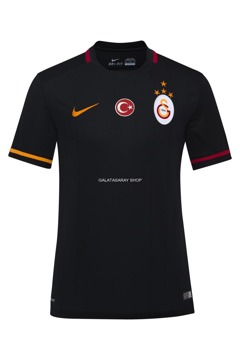 2015 jersey