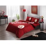Galatasaray Bedroom Double Set from  at Galatasaray Shop #
