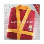 Galatasaray Bathrobe