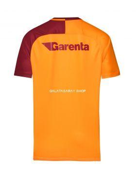 Galatasaray Home Jersey 2017/18