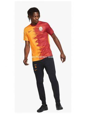 Galatasaray Home Jersey 2020/21